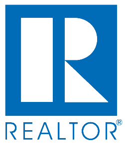 realtor-logo-on-transparent-copy